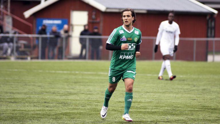 Almir Zeqiri