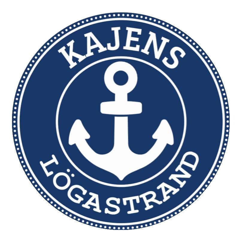 Kajens Minicafé Lögastrand