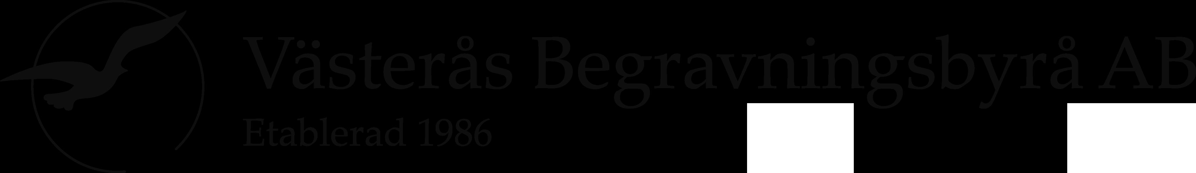 Västerås Begravningsbyrå