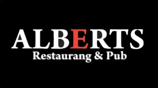 Alberts Pub & Restaurang