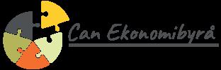 Can Ekonomibyrå