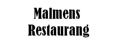 Malmens Restaurang