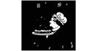 Mormors Restaurang