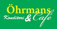 Öhrmans Konditori & Café